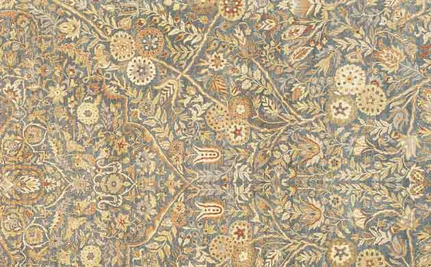 Remarkable Modern Traditional Rugs 630 x 390 · 37 kB · jpeg